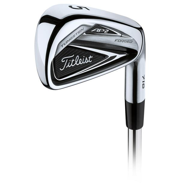 Titleist Iron Set AP2