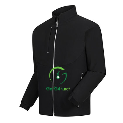 Áo FJ DryJoys Tour LTS Jacket(35332)