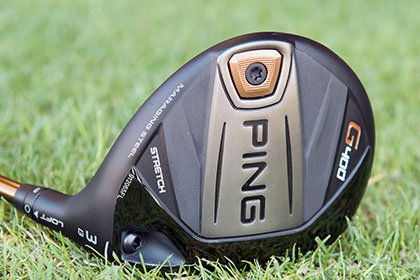 Fairway-Wood-3-Ping-G400-R-(G400STATJF#3R)