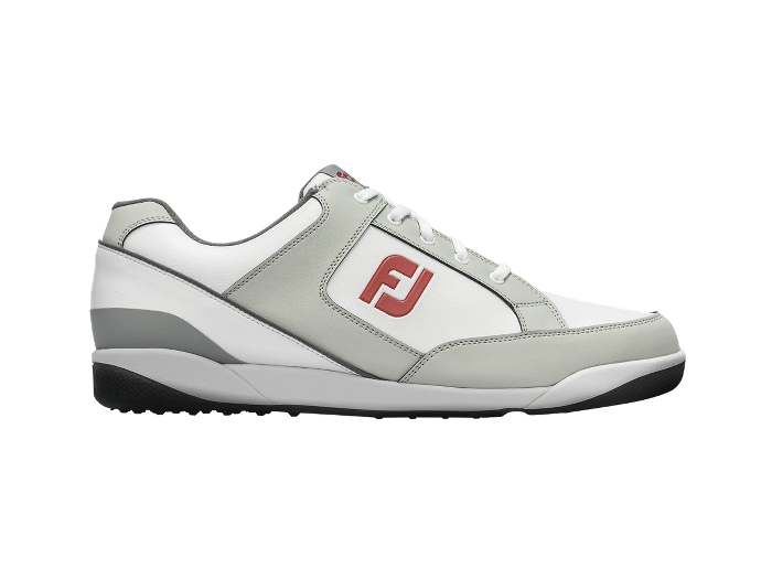 FJ Originals Spikeless - NEW #45348