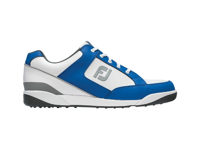 FJ Originals Spikeless - NEW #45349