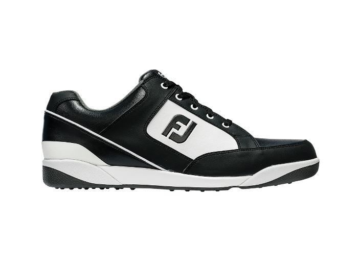 FJ Originals Spikeless - NEW #45350