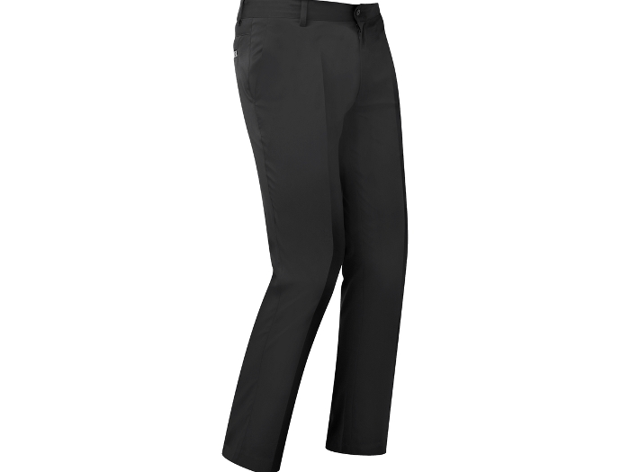 MT Lite Trousers #91354