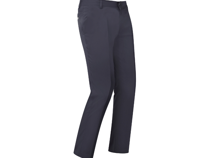 MT Lite Trousers #91358