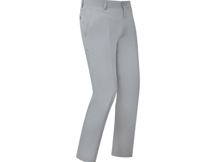 MT Lite Trousers #91359
