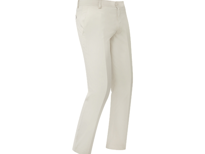 MT Lite Trousers #91363