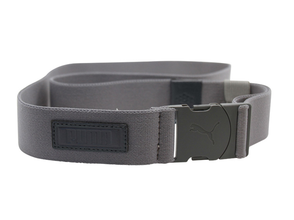 Thắt lưng Ultralite Stretch Belt -Q.SHADE(053372-06)