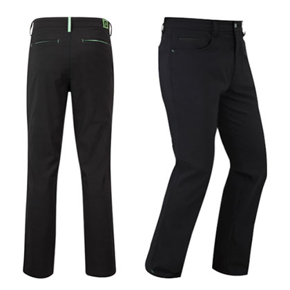 QUẦN FJ PEFORMANCE TROUSERS BEDFORD TROUSERS 24369