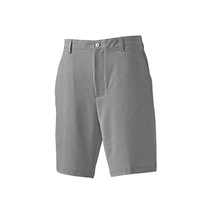 Quần hiệu FJ Washed Twill  Performance Shorts _ 24091