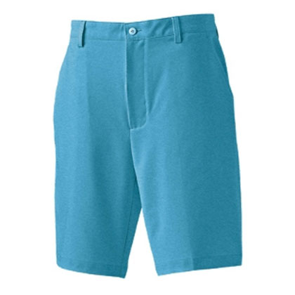 Quần hiệu FJ Washed Twill  Performance Shorts _ 24089